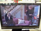 Sony Bravia LCD TV 40W5500 FAULTY spares or repair
