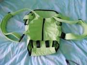 baby carrier  excellant condition ,