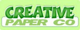 Decal Paper Water Transfer Paper Specialists – Creative Paper Co