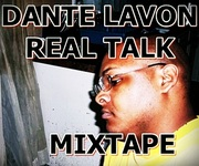 free music from dante lavon the best rap ever