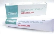 Bimatoprost,  Benoquin Cream Available Online in UK