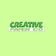 Printing onto mdf wooden coasters using clear rub film